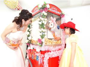 結婚式(全国対応) 事前に式場にご相談の上お問い合わせください。
