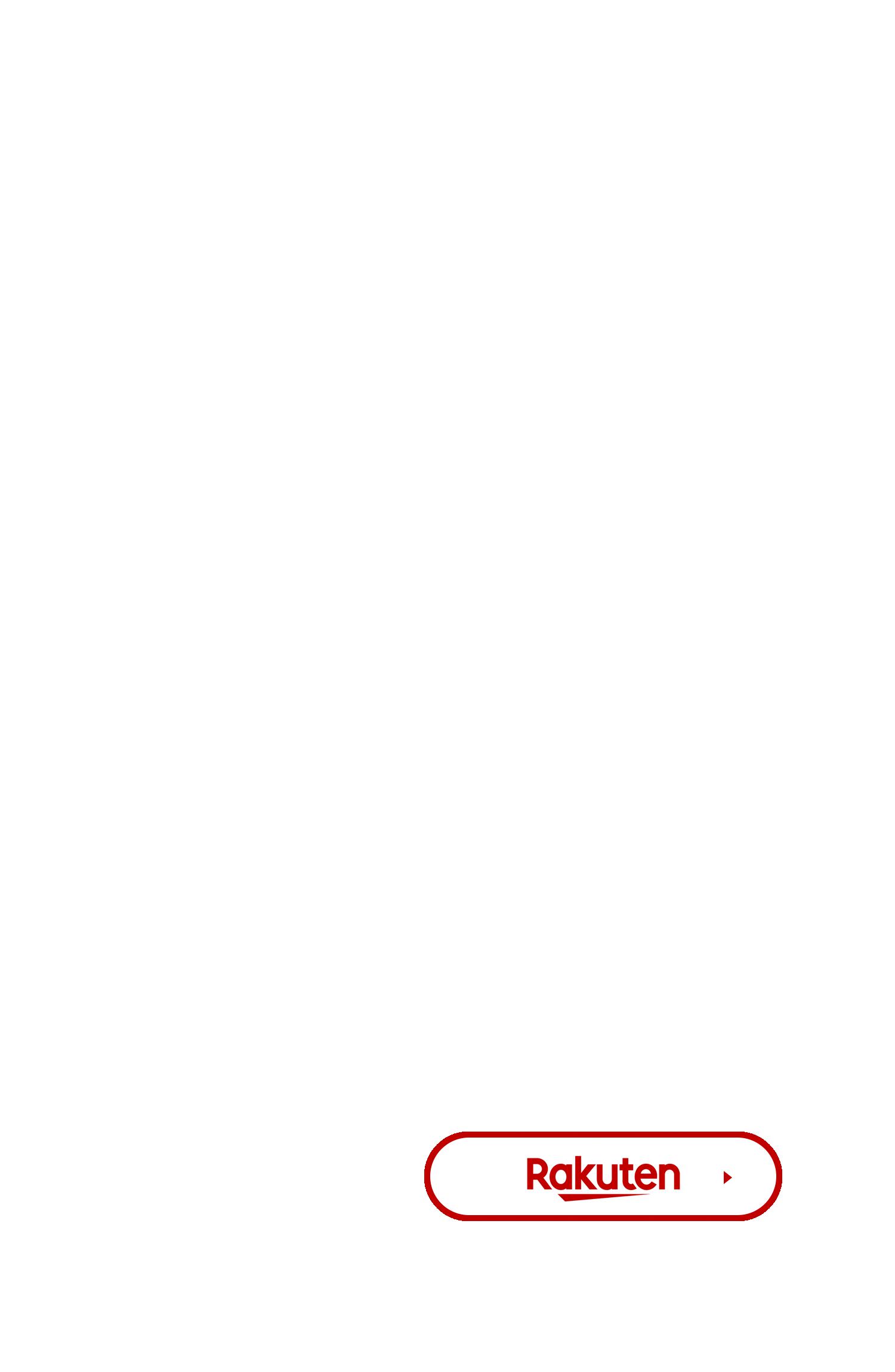 ジェリーズポップコーン楽天市場店